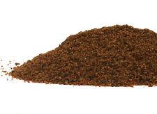 1 oz. Nutmeg Powder (Myristica Fragrans) <28 g / .063 lb> Ground