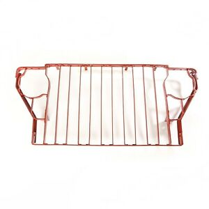 Grille-Slat OMIX 12013.01 fits 1942 Willys MB