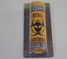 Hasbro Super Soaker Oozinator Refill Cartridge
