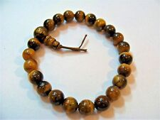 Natural Tiger Eye Stones Beautiful Fashion Bracelet With