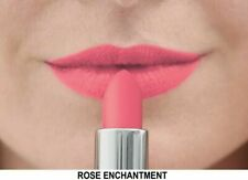 Avon True Colour Lipstick ~ ROSE ENCHANTMENT ~ New & Sealed