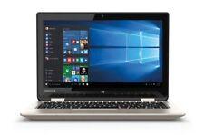 Intel Pentium Windows 10 PC Notebooks/Laptops