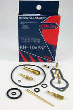 Honda XR250R 1986-1987 Carb Repair kit