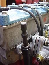 Mk1 Escort AVO RS1600 BDA TwinCam Dipstick End
