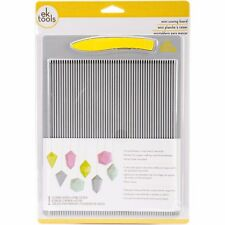 "PAPER CRAFTING Mini Scoring Board 6"" x 8"" Inch by EKSUCCESS Crafts 54-00101 NEW"