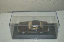 VOITURE MINICHAMPS MERCEDES BENZ 350 SL  1/43 DIE-CAST NEUF CAR/AUTO