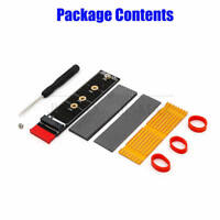"DATARAM 120GB 2.5/"" SSD DRIVE FOR BIOSTAR PRO A320MH PRO"