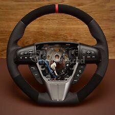 2550-2 Neu Beziehen Ihres Lenkrades Mazda 5 + Mazda 3 + CX-7