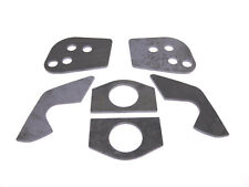 BMW E36 Front Subframe Chassis Reinforcement Kit   0083