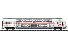 Märklin H0 43483 IC2 Doppelstock-Steuerwagen der DB AG - NEU + OVP