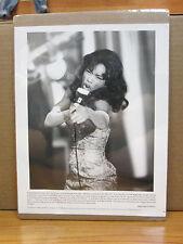 What's Love Got to do With it? 8x10 photo movie stills print   #293