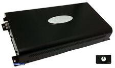 AMPLIFICATORE ARC AUDIO KS 300.2 V2 NON DIGITALE