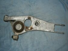 1998 1999 2000 Volvo S70 V70 XC70 AWD Lower Control Arm Right Rear 9157295