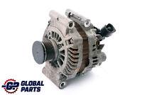 BMW Mini Cooper One R55 R56 R57 R58 Engine Alternator Generator Petrol 7576921