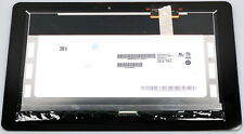 Asus Transformer Book T100CHI Display LCD Touchscreen Glas Anzeige Bildschirm