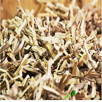 2.5 kg Eco-Friendly Recycled Shredded Cardboard Void Fill-Parcels, Packaging