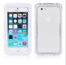 Waterproof Dirt Shockproof Protective Case Full Cover For iPhone 7 6 6s Plus