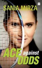 Ace Against Odds by Sania Mirza (2016)