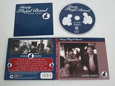 Gary FLOYD Band/broken Angels (GLITTERHOUSE GRCD 367) CD Album Digipak