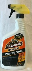 Armor All Original Protectant NEW Lot of 1 - 28 oz.
