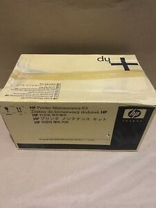 HP 110V User Maintenance Kit for Laserjet 4350(Q5421A)