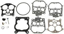 BWD 10860 Carburetor Repair Kit - Kit/Carburetor