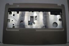 HP G72 Palmrest Top Upper Case Cover Housing Casing TouchPad 32AX8TATP00 /12