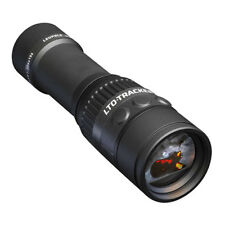 Leupold Lto Tracker 2 Thermal Viewer | Hand Held Thermal | Exclusive | 177187