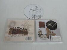 Beck / Guero (Interscope 60249880287 8) CD Álbum