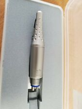 LUBE FREE Prophy Magi Hygienist Handpiece From Japan, one year warranty