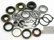 Transfer Case Rebuild Kit Dodge NP 242 Dakota Durango 1998 - 2000