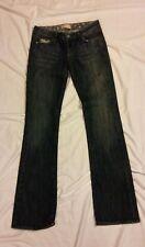 Paige Premium Denim Women's Benedict Canyon Jeans Size 26