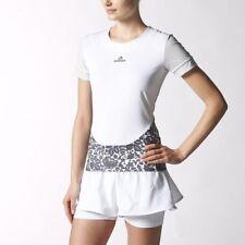 Women's t-shirt tennis adidas by Stella McCartney