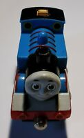 Thomas the Tank Engine battery operated (Brio)