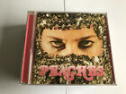 Peaches - Impeach My Bush - Peaches CD 634904020125