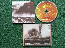 JAGUARES **Cuando la sangre galopa** ORIGINAL Venezuela CD Caifanes NO LP