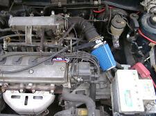 Admission directe Toyota Starlet 1,3 i 1997->, JR Filters