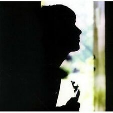 PAUL WELLER - WILD WOOD  CD  16 TRACKS INTERNATIONAL POP / ROCK / FOLK  NEU