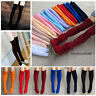 HOT Christmas Gift Candy Color Fashion Doll  Stockings Dollhouse Decoration Toys