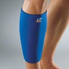 Thigh LP Blue Orthotics, Braces & Orthopaedic Sleeves