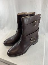 Alfani Tennese Women's Ankle Boots Size 6