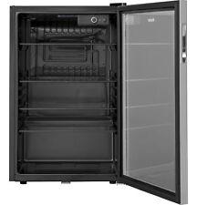 haier compliant mini fridges for sale ebay