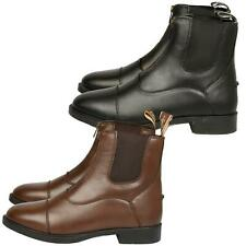 Paddock \u0026 Jodhpur Boots for sale   eBay