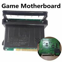 NEO GEO MVS MV-1C SNK Original Game Mainboard Motherboard For Arcade Machine