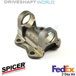 Spicer Driveshaft Flange Yoke 1310 Series 2-2-459 for Land Rover Discovery 2