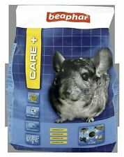 Beaphar Care Plus For Chinchilla 1.5kg - 13785