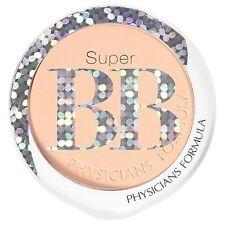 Physician's Formula All-in-1 Beauty Balm Powder, Light/Medium [7836] 0.29 oz