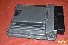 08 09 10 Cobalt SS 2.0 Turbo LNF ECU BCM Engine Computer Brain OEM
