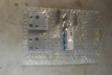 Smc Mhl-A1608, Grippers, New