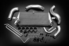 GREDDY INTERCOOLER KIT FOR MITSUBISHI LANCER EVO CT9A 9  12030429